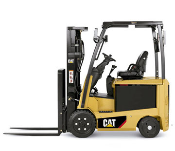 cat-ec25n2-electrico